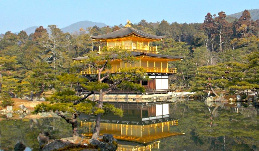 Japanese exchange programs in Kobe or Tokyo Augustana College
