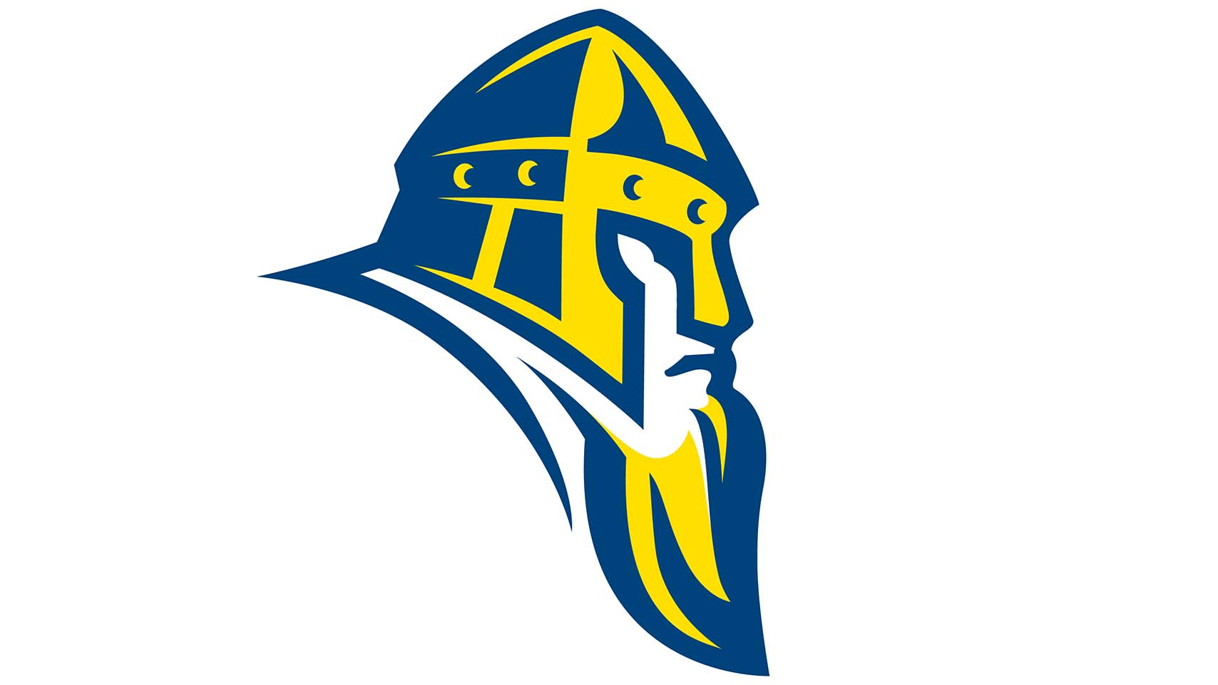 Augustana College Vikings