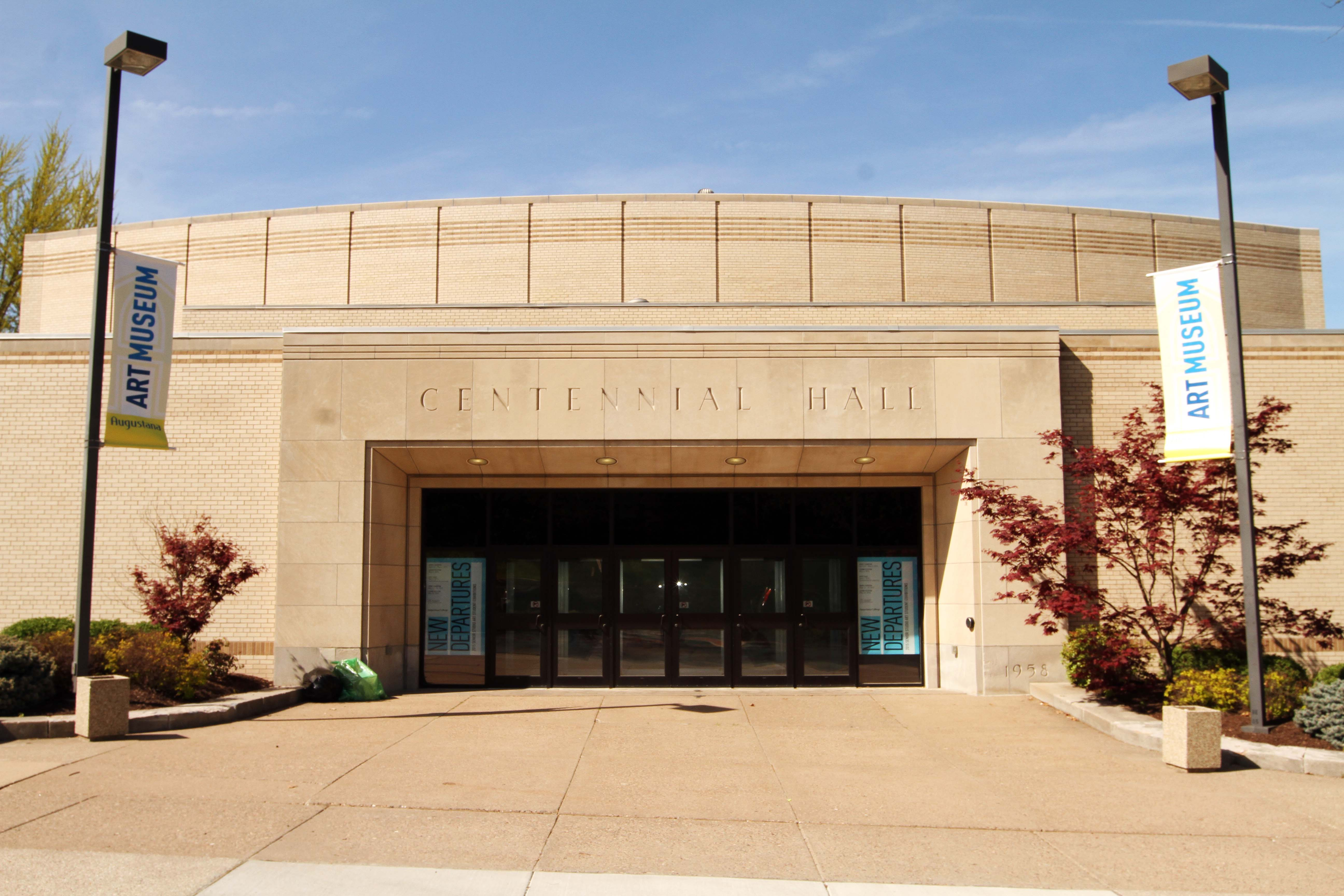 illinois state university application essay Students currently attending illinois state university must: double-spaced essay complete an illinois state university admission application.