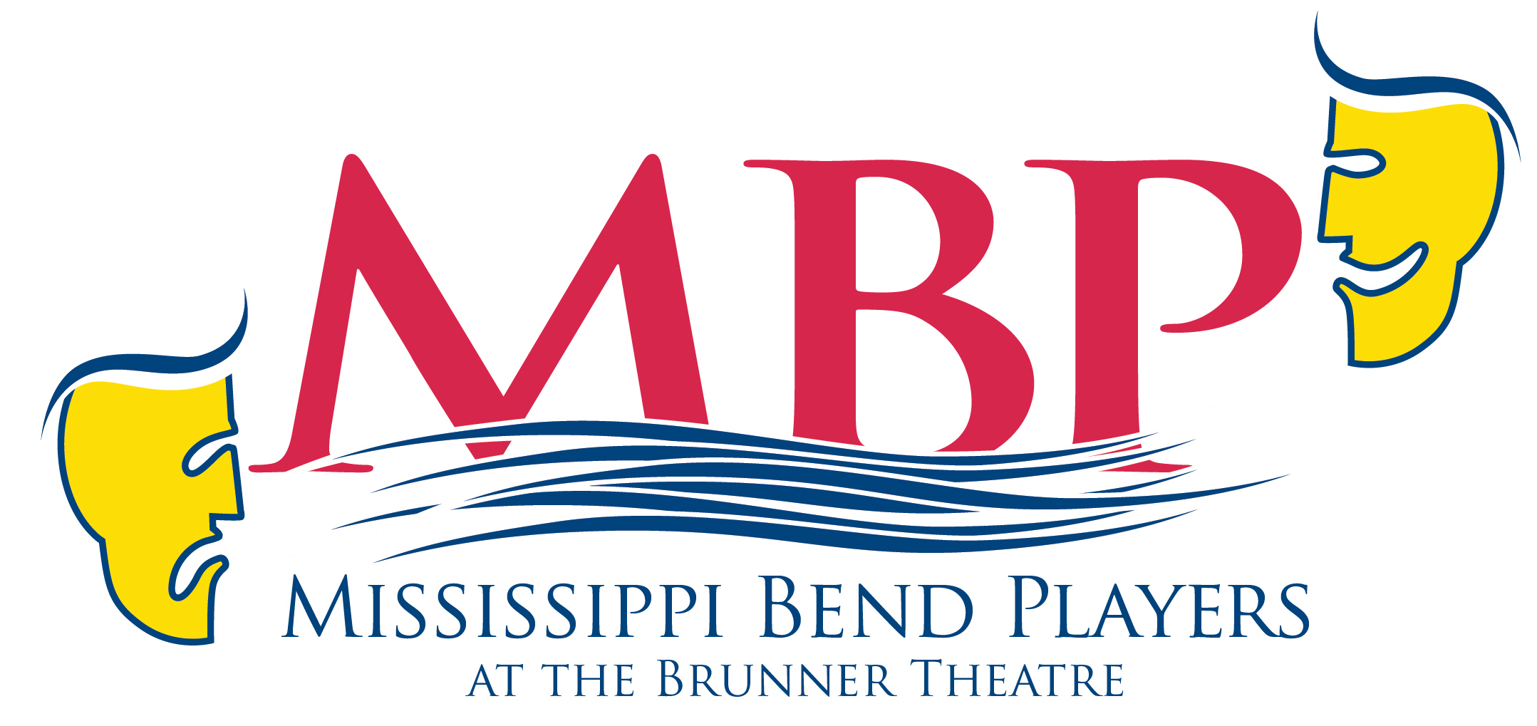 Mississippi Bend Players at the Brunner Theatre