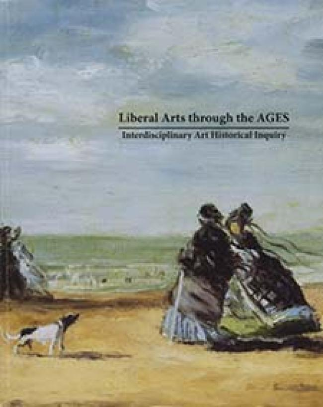 Liberal Arts through the AGES 2011