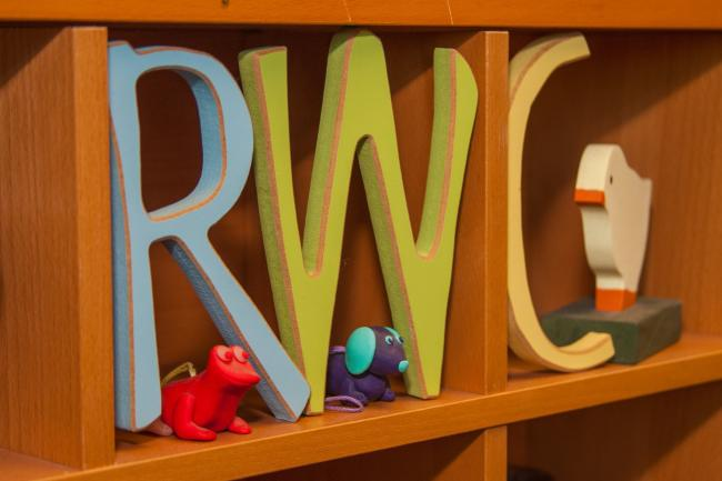 rwc letters