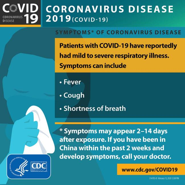 cdc graphic