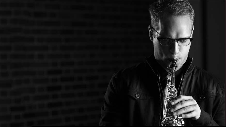 shockingly modern saxophone festival sept 14 15 augustana college