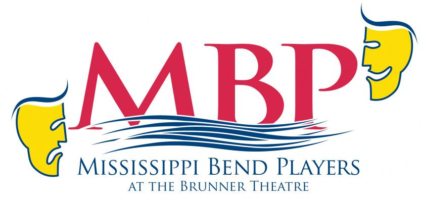 mississippi bend players